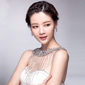 Luxury Bride Wedding Crystal Long Tassel Rhinestone Bridal Shoulder Chain Necklace Jewelry